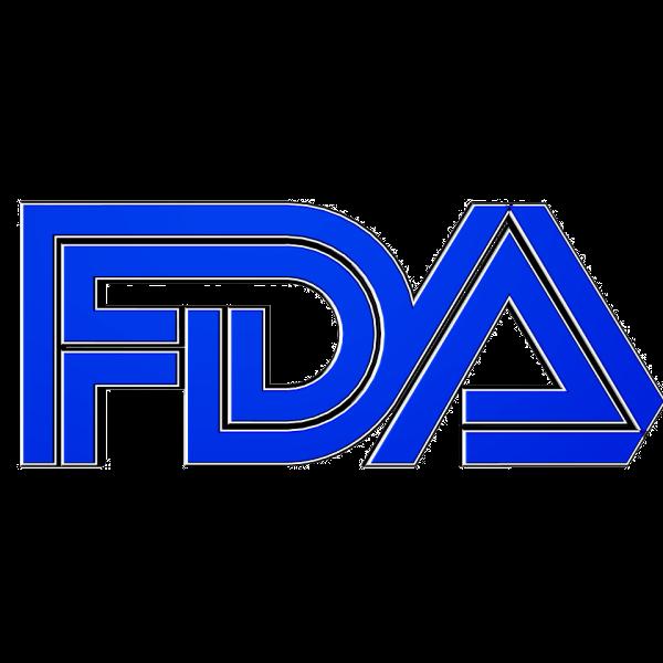 FDA_1527451769750.png
