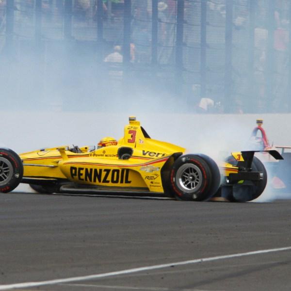 IndyCar_Indy_500_Auto_Racing_59812-159532.jpg44781829