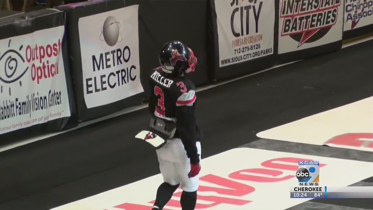 Bandits advance in the playoffs