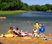Little Sioux Park beach swimming_1528481043780.jpg.jpg