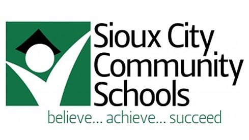 Sioux City Community Schools OTS Logo_1529623695832.jpg.jpg
