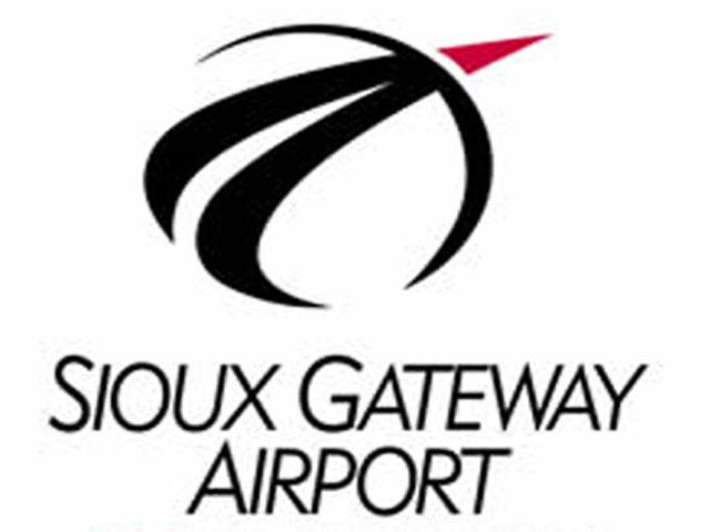Sioux Gateway Airport_1530202503970.jpg.jpg