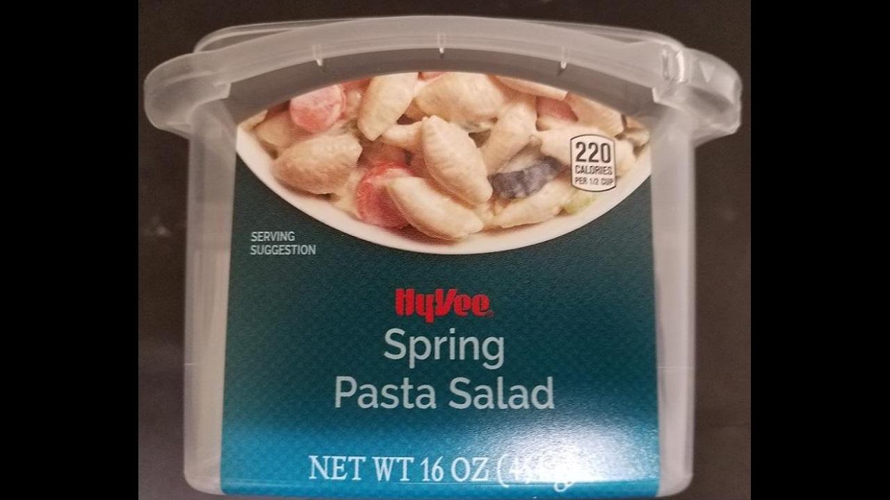 hyvee pasta 1lb alone bars_1531870056364.jpg.jpg