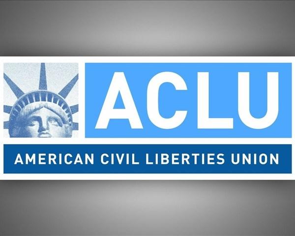 ACLU FS_1528412720668.jpg.jpg