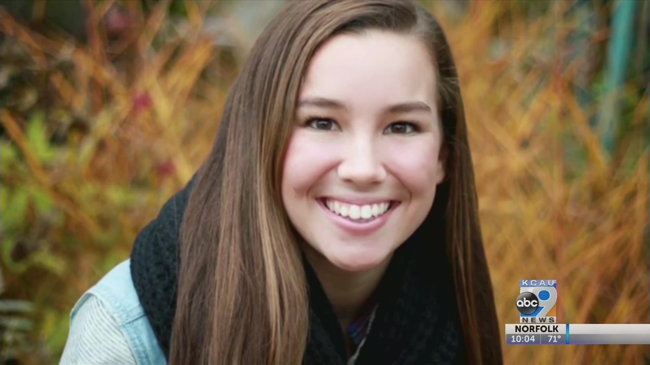 Mollie_Tibbetts__father_believes_she_was_0_20180808034327