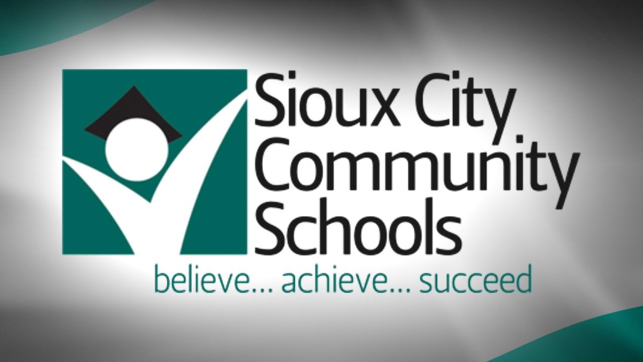 sioux city communicty schools_1534376165626.jpg.jpg