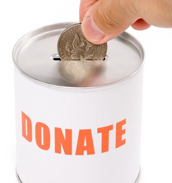 dollar and Donation Box_1537562926459