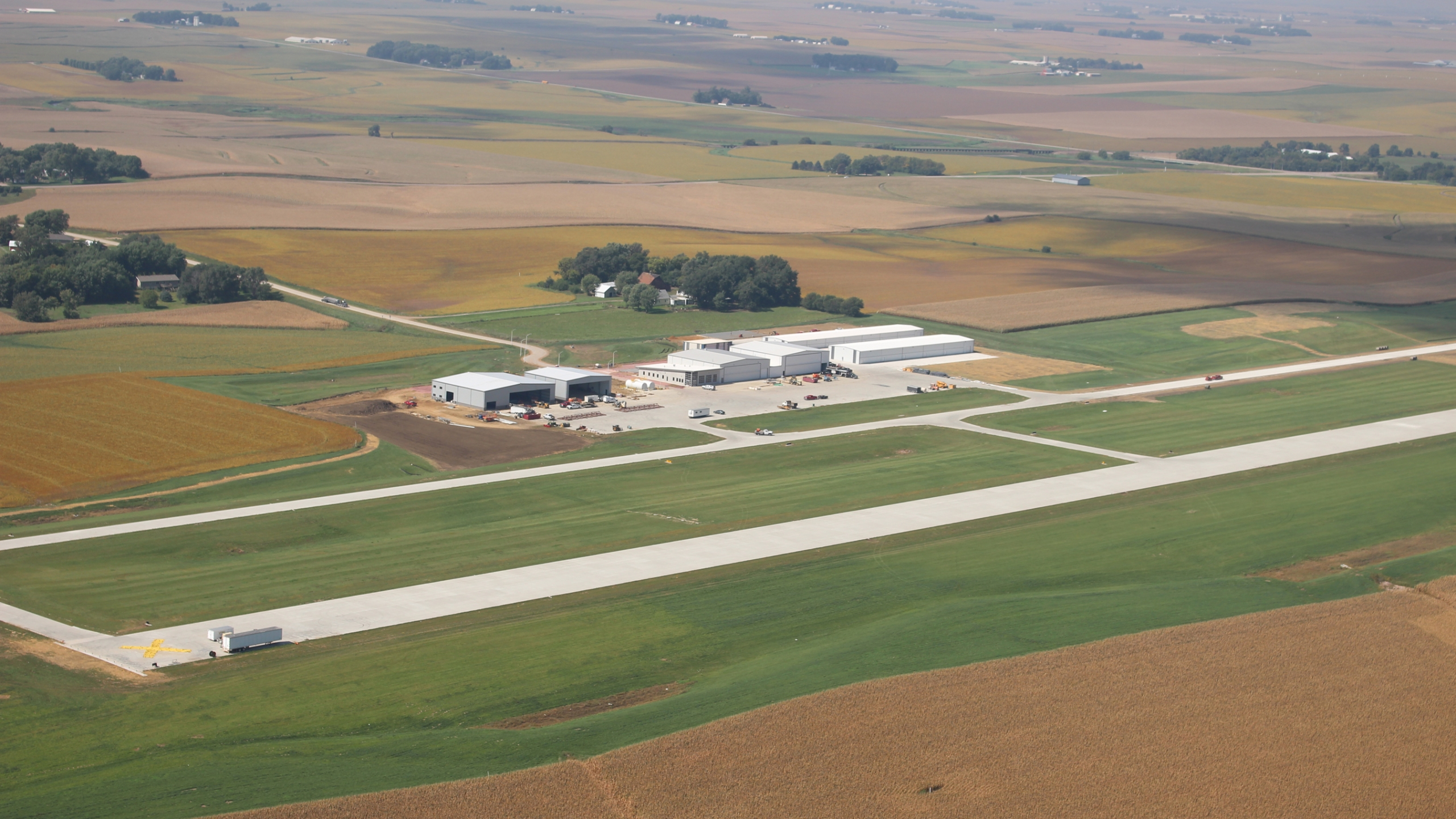 Sioux County Regional Airport aerial September 2018_1541712119774.jpg.jpg
