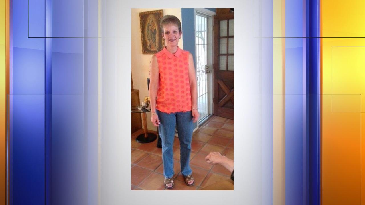 Phyllis Hunhoff yankton pd kcaubg_1541461423831.jpg.jpg