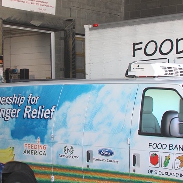 V FOOD BANK_frame_1073_1542771234411.jpg.jpg