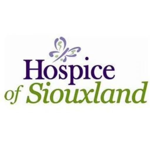 hospice of Siouxland_1543264894456.jpg.jpg