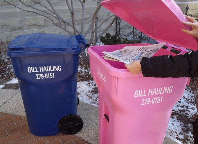sioux city garbage pic_1542841556432.jpg.jpg