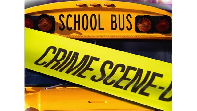 School Bus Crime Scene Tape_1544572326869.jpg_65022580_ver1.0_640_360_1544625511944.jpg.jpg
