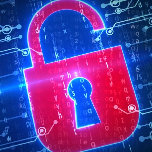 cyber security, hacking 2_1543957955788.jpg.jpg