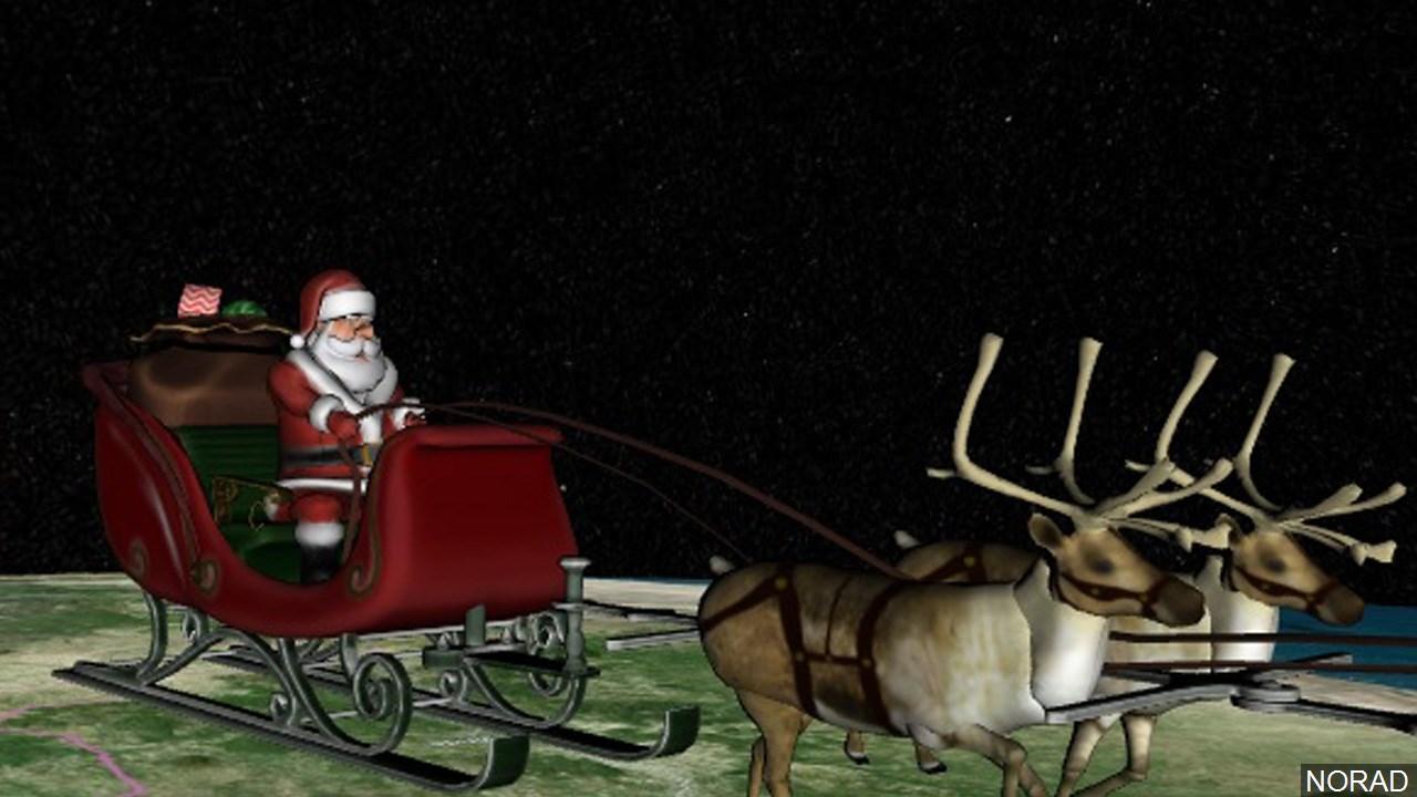 tracking santa_1545690989200.jpg.jpg