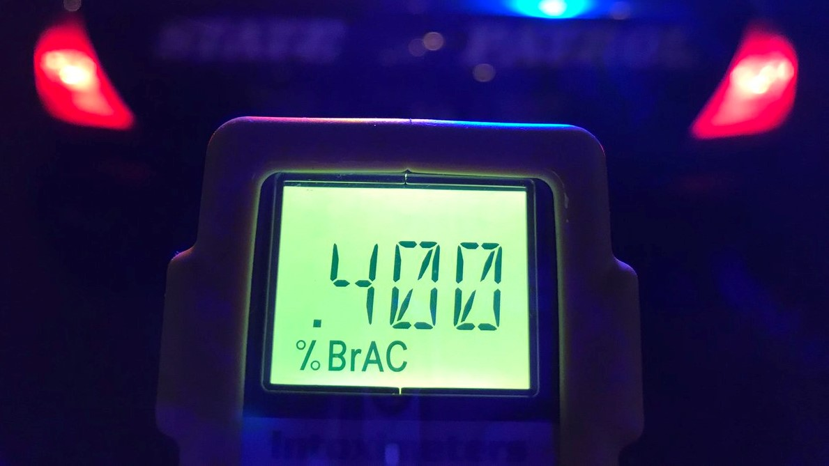 .4 BAC omaha arrest 2_1547585358337.jpg.jpg