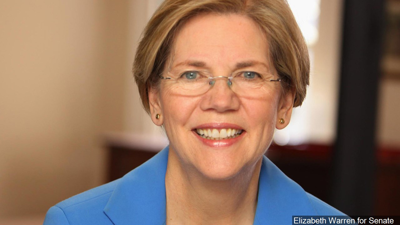 Elizabeth Warren_1546375078412.jpg.jpg