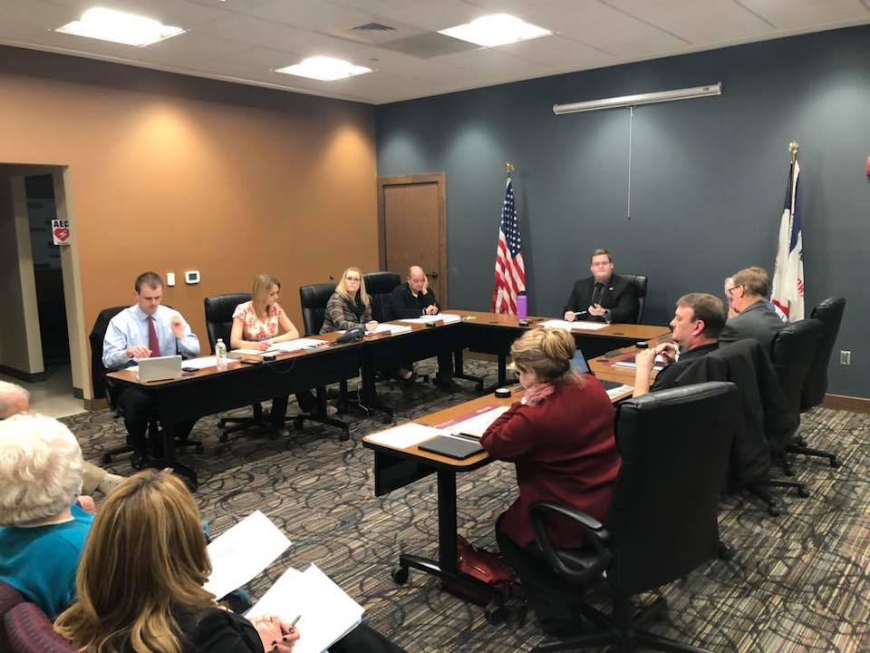 denison city council 1-8-2019_1546990576013.jpg.jpg