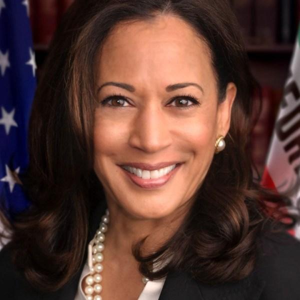 senator kamala harris, d-cal._1548097893535.jpg.jpg
