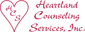 Heartland Counseling Services_1549481744210.png.jpg