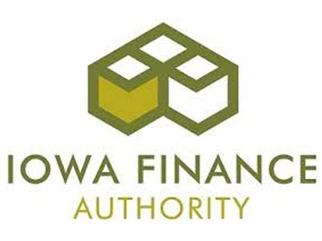 Iowa Finance Authority_1549486654931.jpg-54710709.jpg