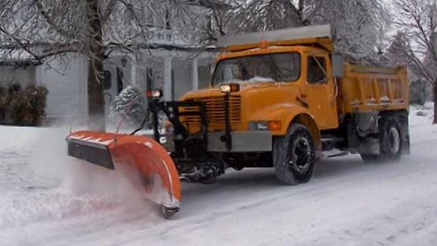 Snow plow wide_1543512427937.jpg.jpg