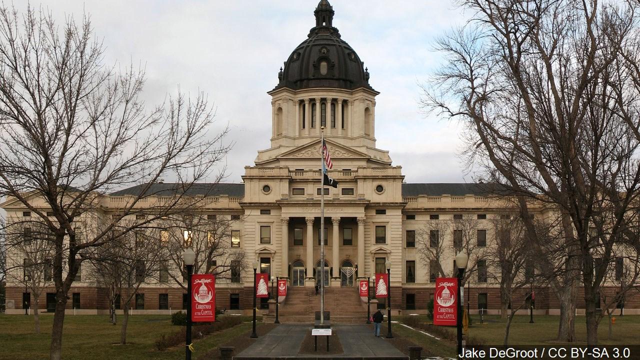 South Dakota state capitol_1550090405048.jpg.jpg