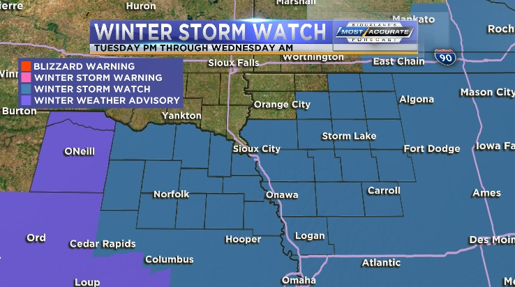 Winter Storm_1550527807243.jpg.jpg