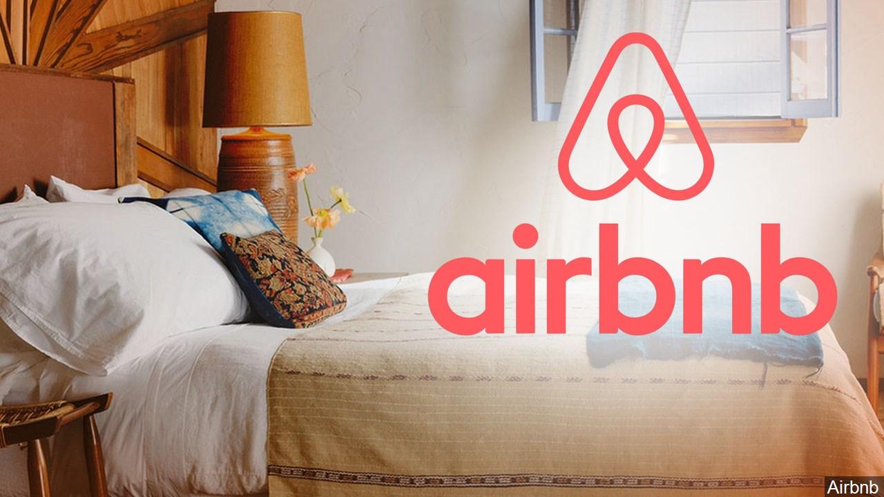 Airbnb bedroom 1_1551472904621.jpg.jpg