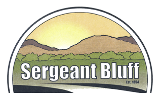 City of Sergeant Bluff_1552502117523.png.jpg