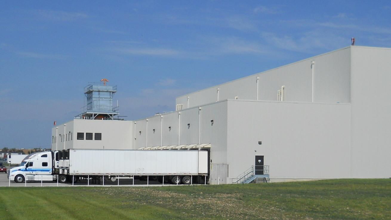 Cloverleaf plant(Columbus) 1_1546980820010.jpg.jpg