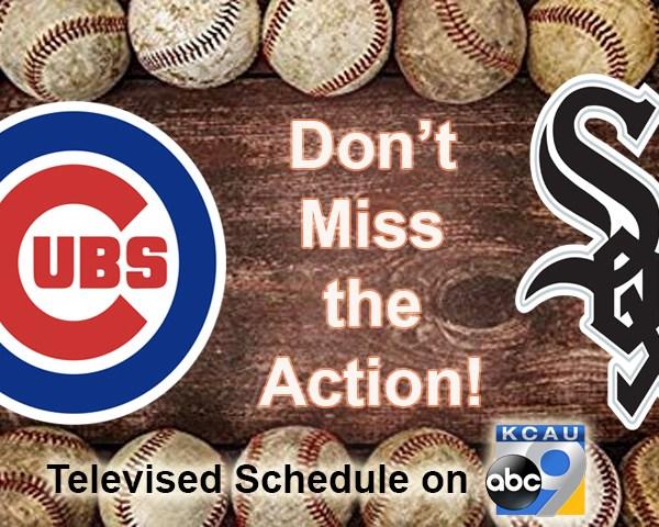 Cubs White Sox 768_1551739296289.jpg.jpg