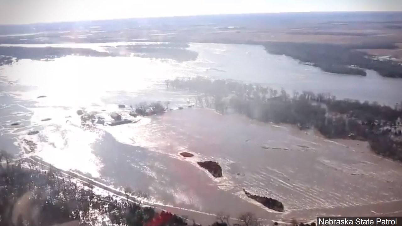 Nebraska flooding 2_1553118156556.jpg.jpg