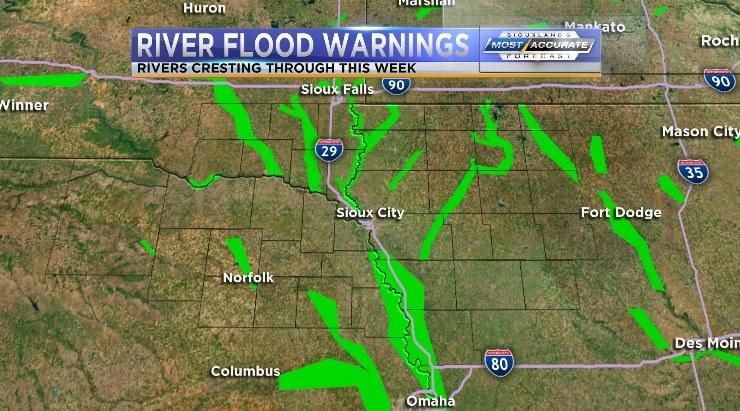 River Flood Map Web Story_1552873523327.jpg.jpg
