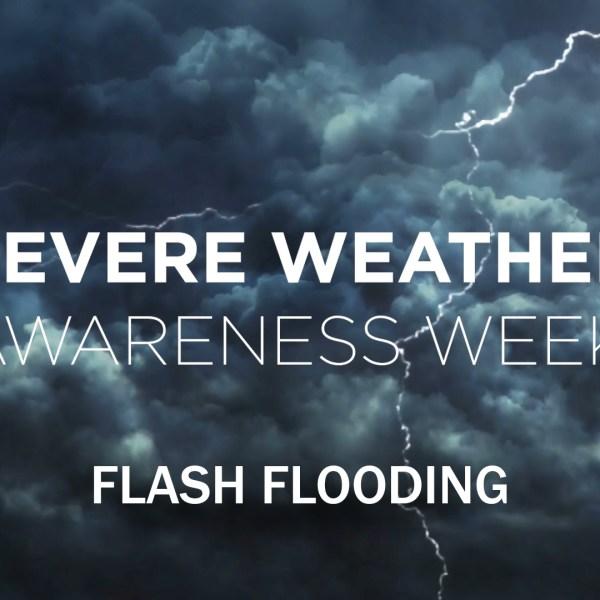 SWAW Flash Flooding_1553705756053.jpg.jpg