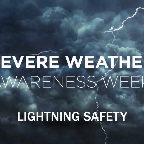 SWAW Lightning Safety_1553620442538.jpg.jpg