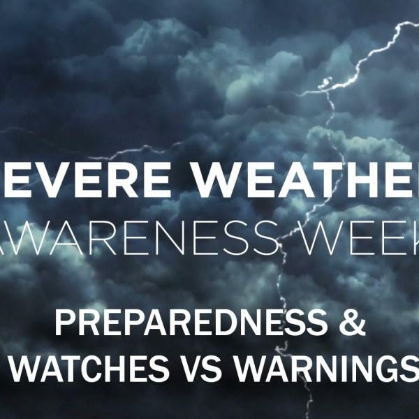 SWAW Preparedness and Watches vs Warnings_1553879446691.jpg.jpg
