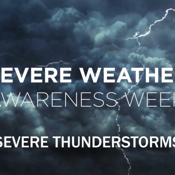 SWAW T Storms_1553532937822.jpg.jpg