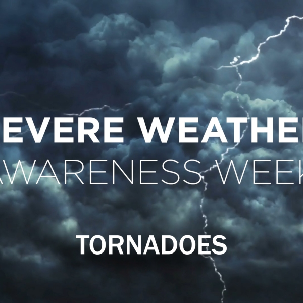 SWAW Tornadoes_1553792642901.jpg.jpg