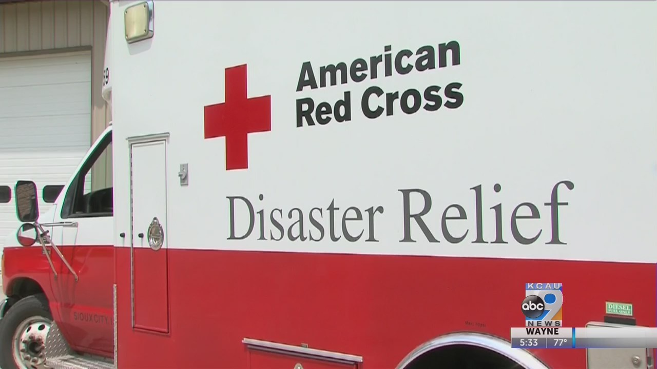 The_American_Red_Cross_helps_communities_0_20180624224300
