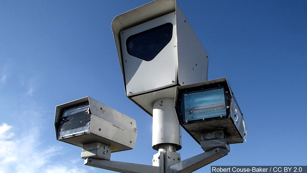 Traffic Camera_1553626318587.jpg.jpg
