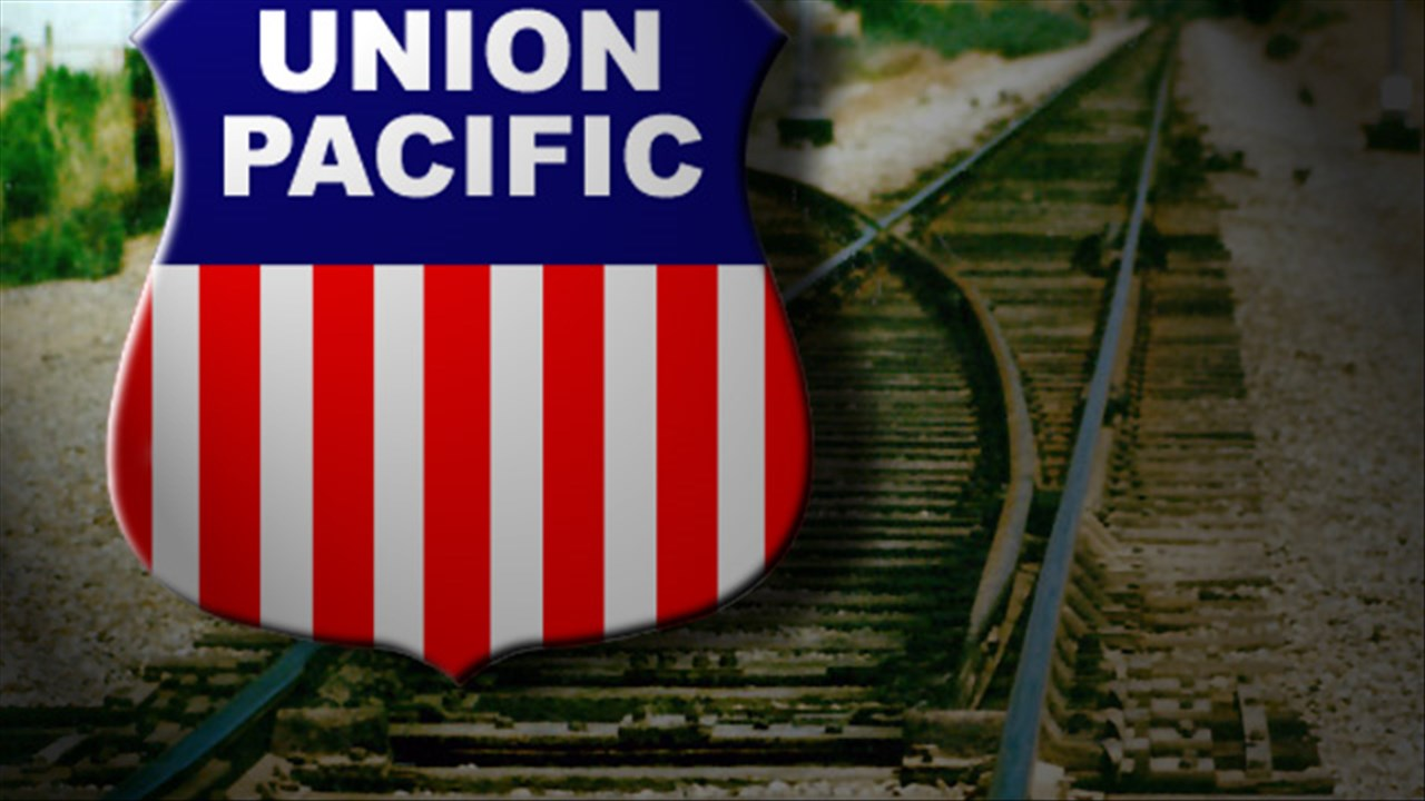 Union Pacific_1553116396349.jpg.jpg