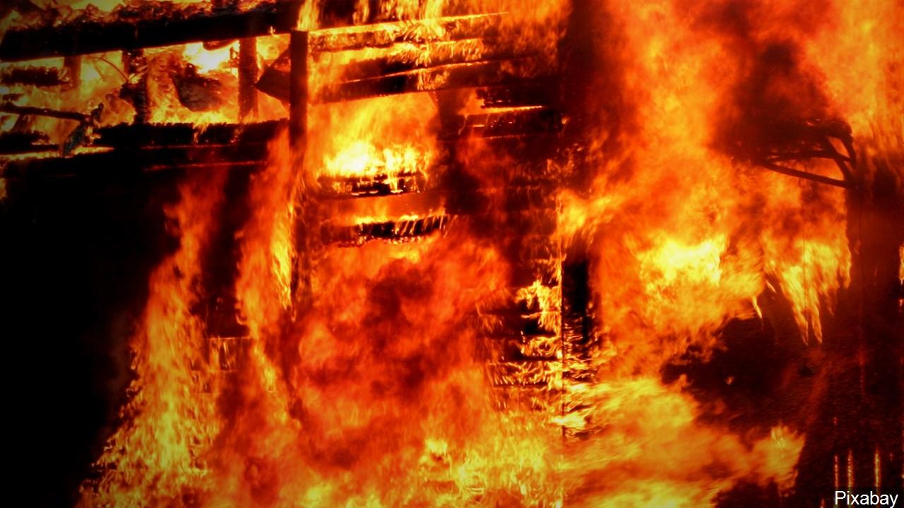 fire, house,_1552341155723.jpg.jpg