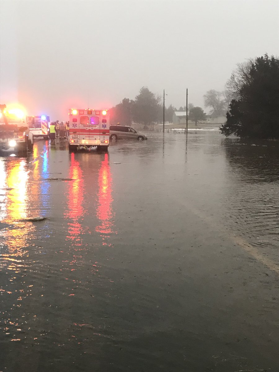 flooding_1552491708918.jpg