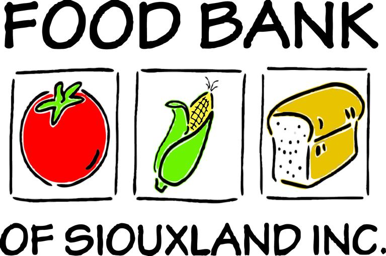 food bank_1552448818343.jpg.jpg