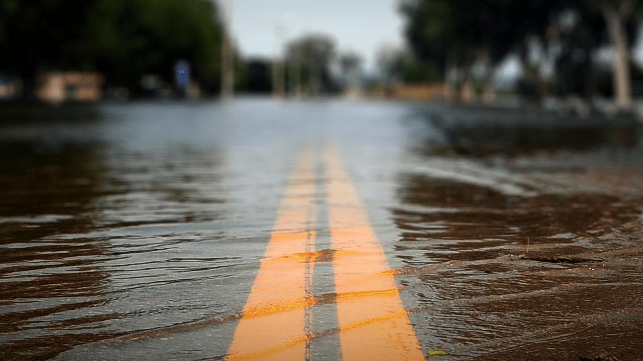 road flooding  -- Photo U.S. Air Force_1552500294894.png.jpg