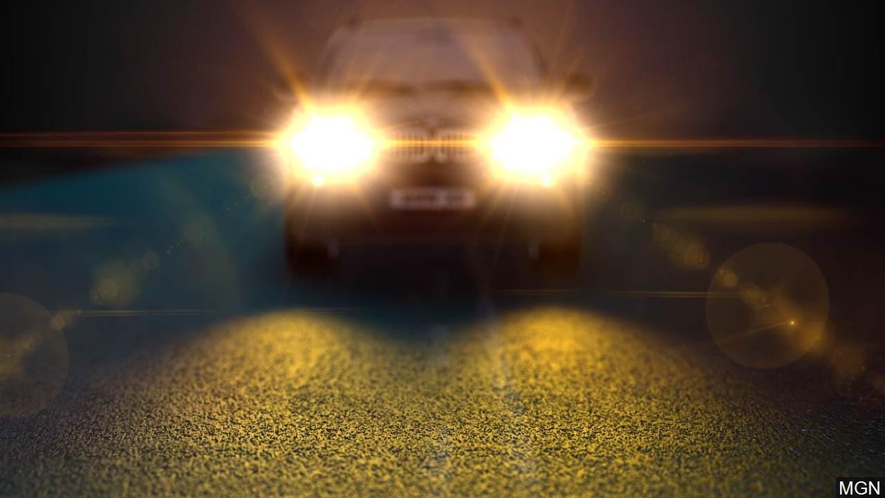 vehicle, car attack, ram_1553721687257.jpg.jpg
