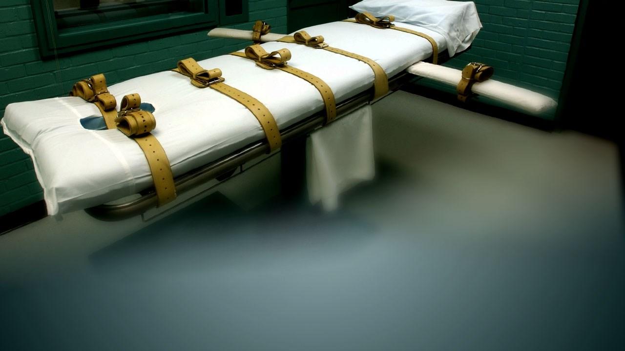 Death row, injection_1556221079811.jpg.jpg