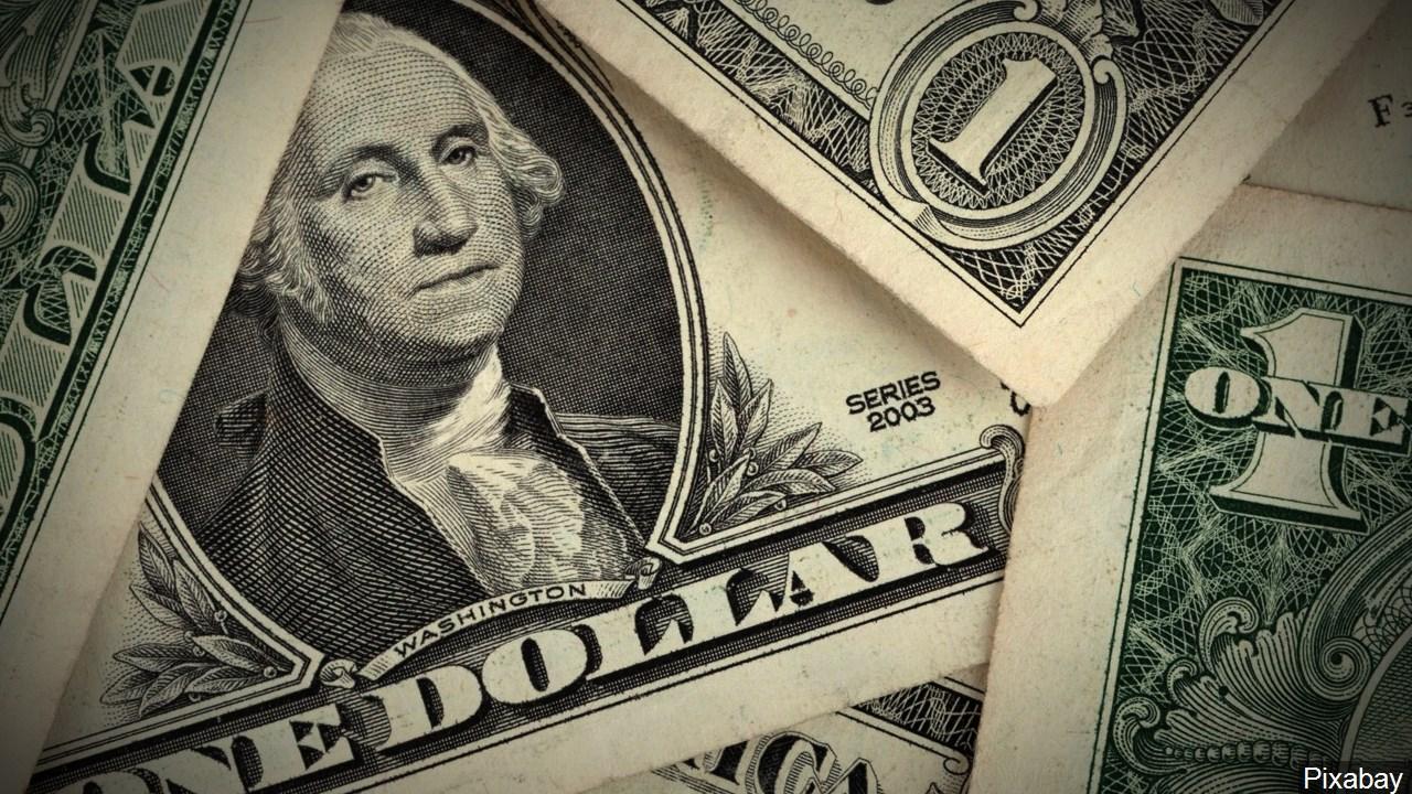 Money, dollar, minimum wage 2_1555620248595.jpg.jpg