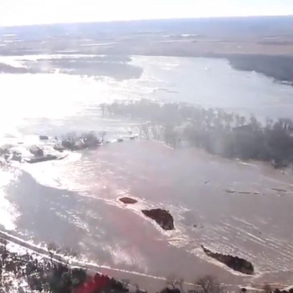 Nebraska flooding 2_1554328769858.jpg.jpg